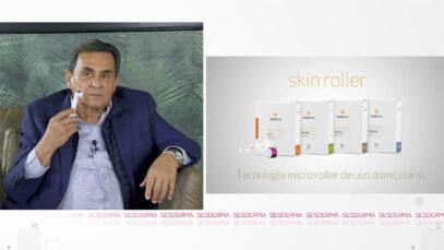 Entrevista Dr Serrano – Novedades1
