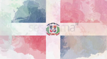 Sesderma Dominicana
