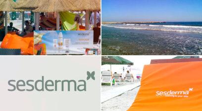 Sesderma Beach Rumanía